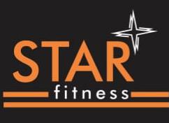 Star Fitness